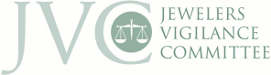 Member: The Jewlers Vigilance Committee